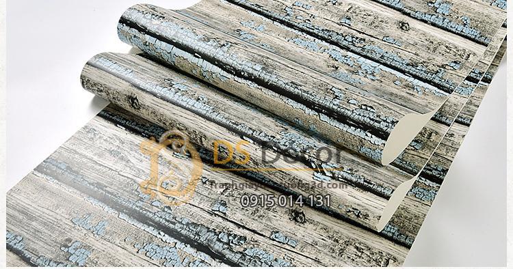 Be-mat-Giay-dan-tuong-gia-go-chay-doc-dao-3D228-mau-xanh