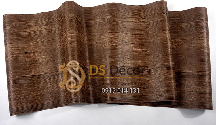 Bề mặt Giấy-dán-tường-giả-gỗ-3D103
