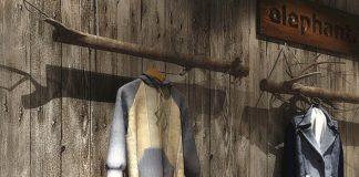 Giấy-dán-tường-giả-vân-gỗ-cổ-3d087-xám