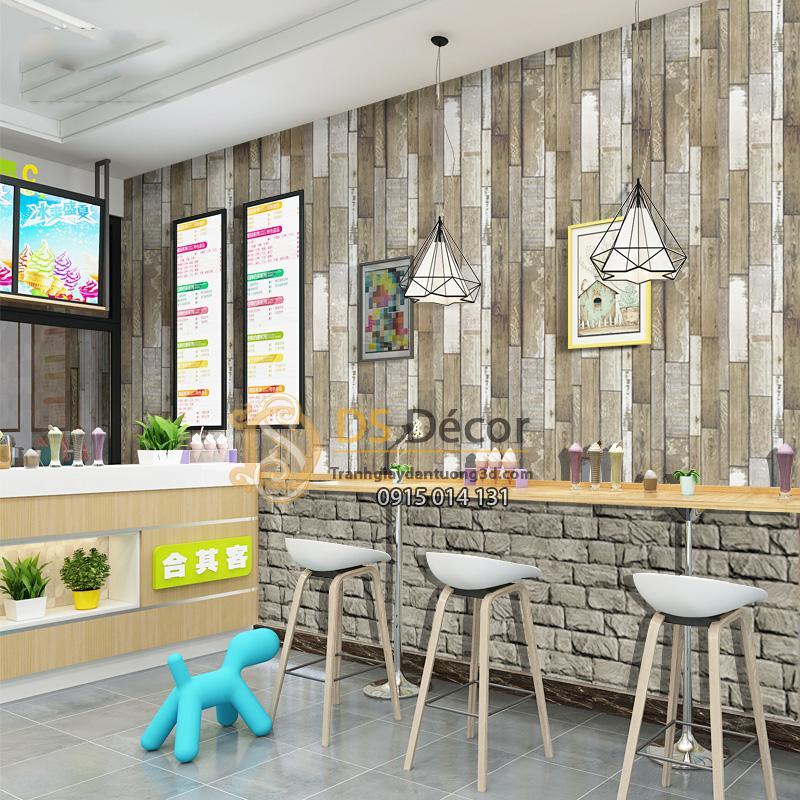 Giay-dan-tuong-gia-go-cho-qua-cafe-tiem-toc-3D147